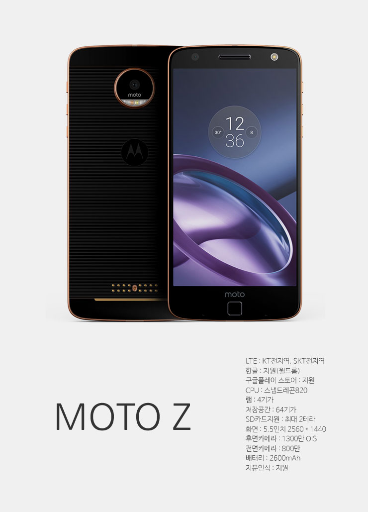 MOTOZ_0.jpg