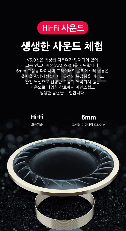 QCY-T1S-3.jpg