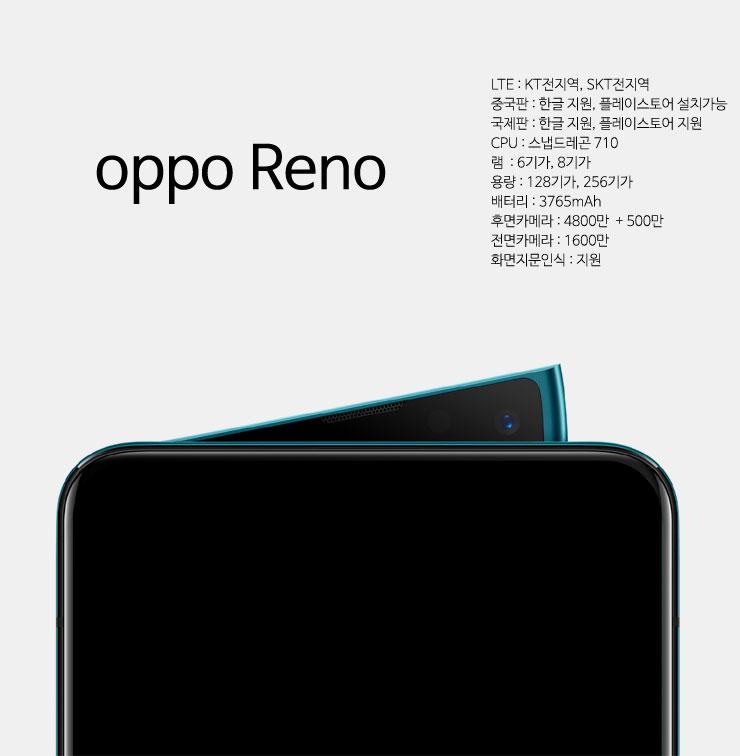 Reno_1.jpg
