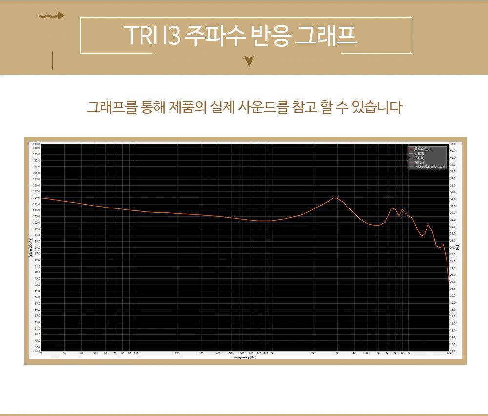 TRI-I3-5.jpg