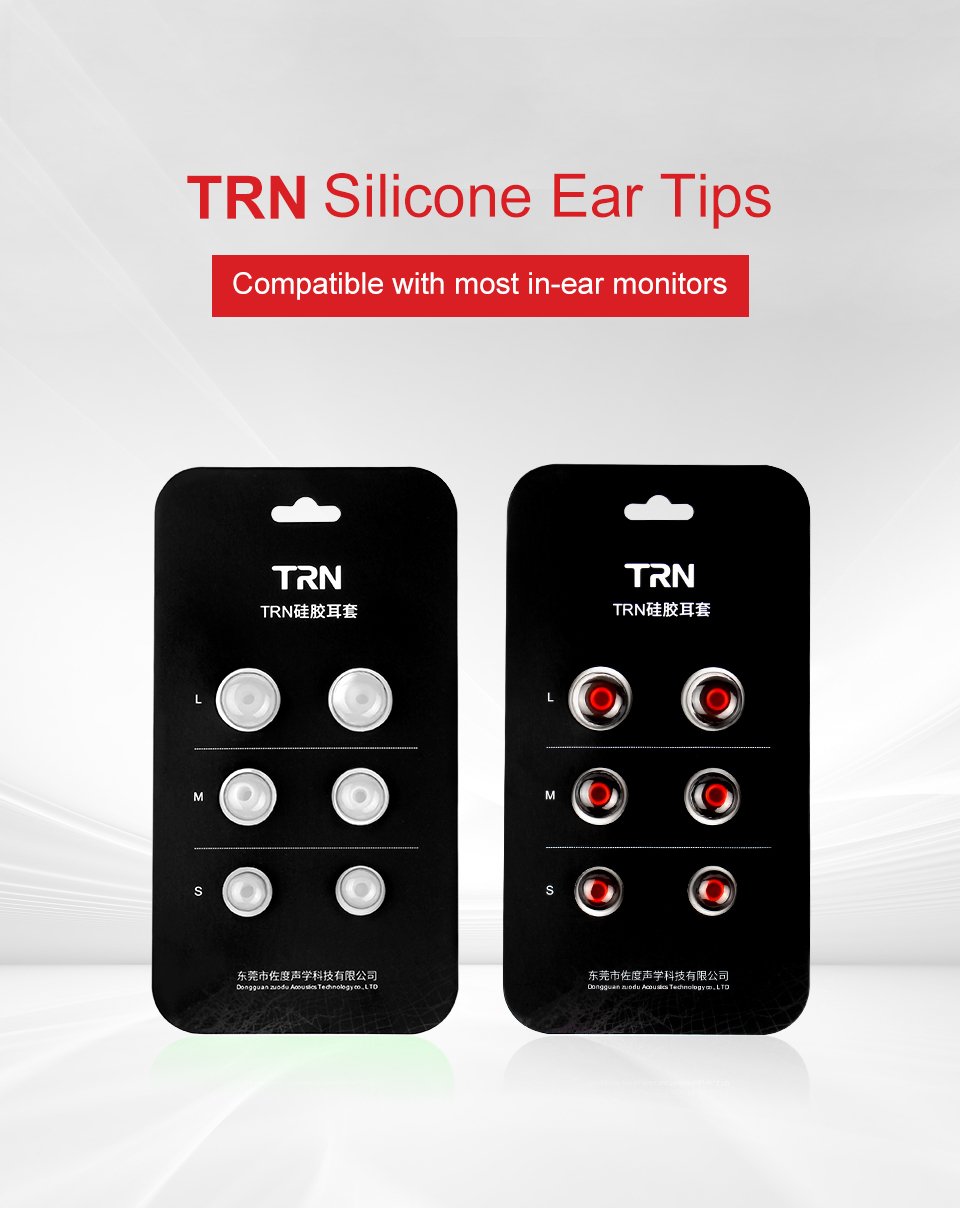 TRN-6PCS-EARTIPS-1.jpeg