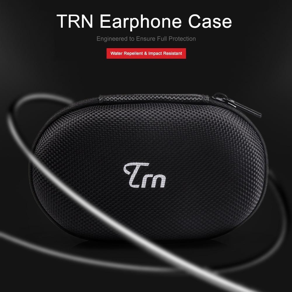 TRN-EVA-CASE-1.jpg