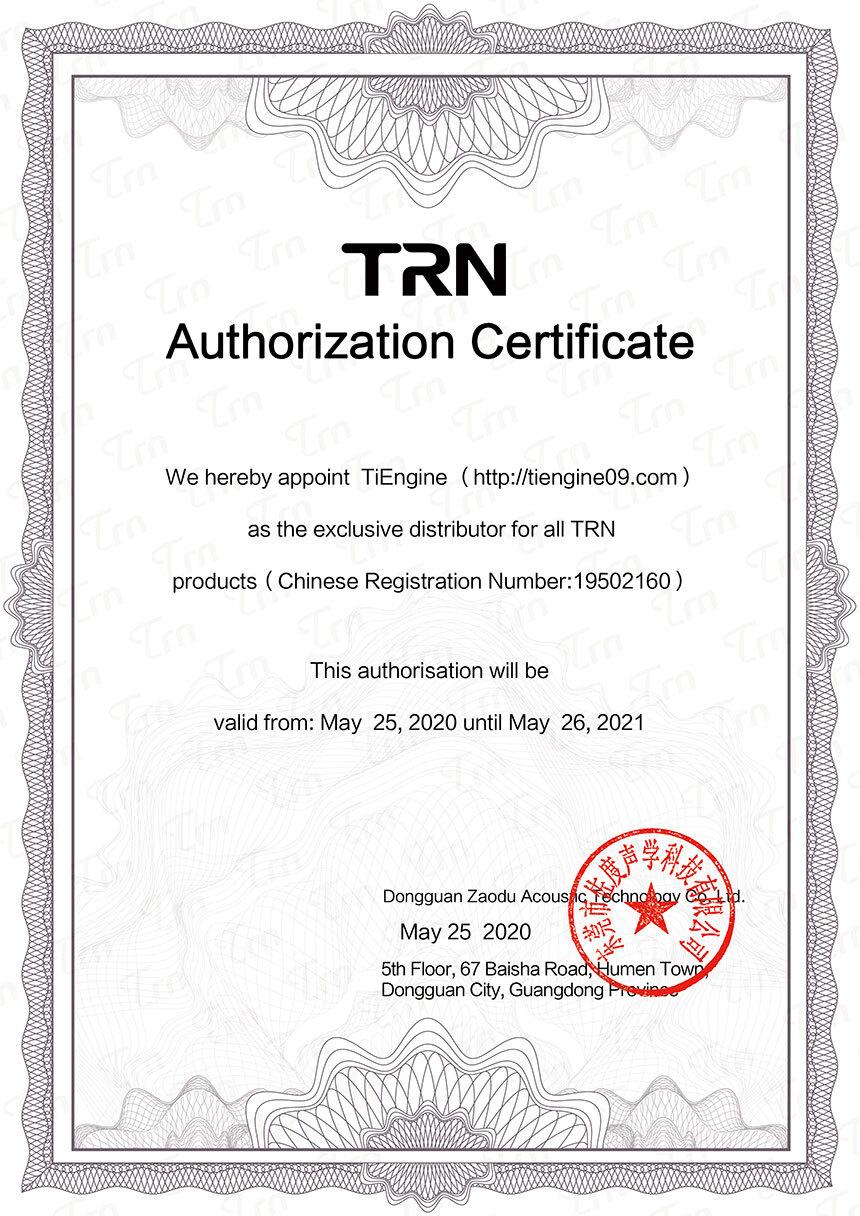 TRN-VX-19.jpg