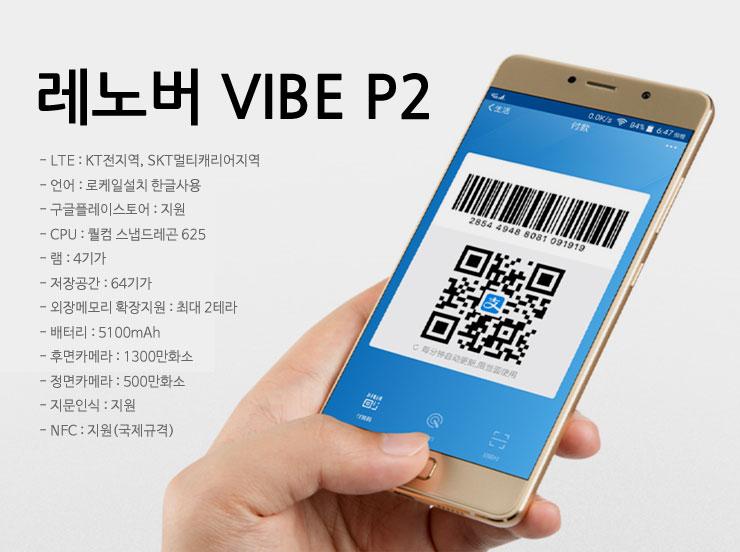 VIBEP2_1.jpg