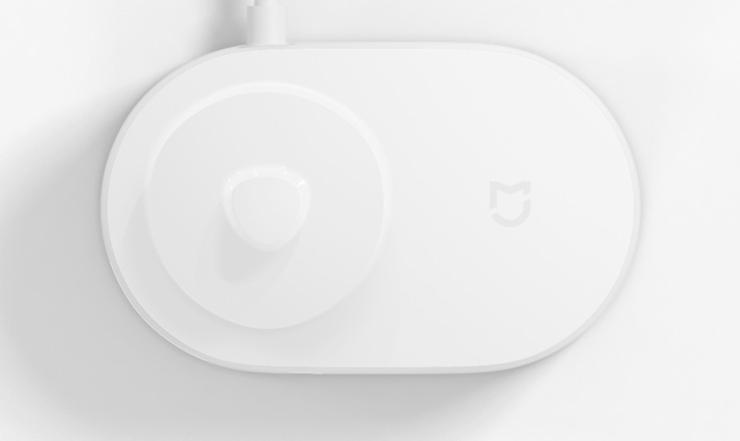Xiaomi-미지아전동칫솔_5.jpg