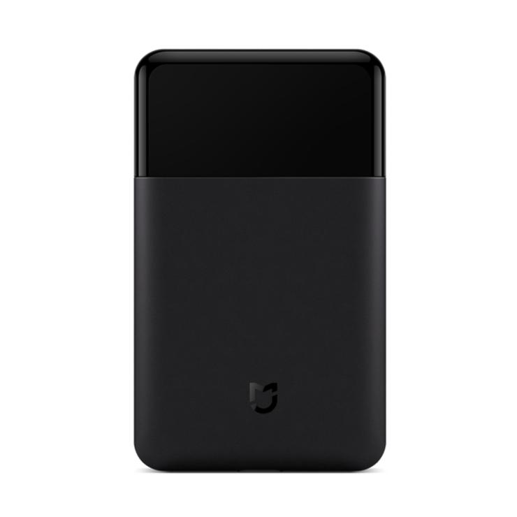 Xiaomi-미지아휴대면_2.jpg