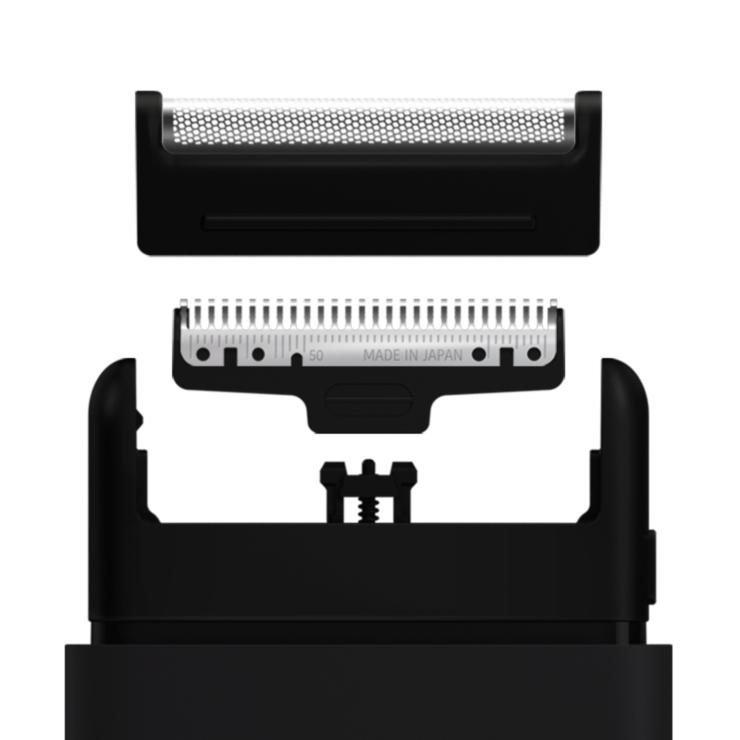 Xiaomi-미지아휴대면_6.jpg