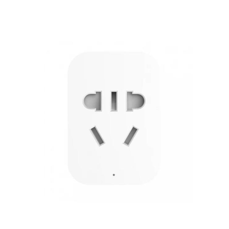 Xiaomi-스소ZigBee_2.jpg