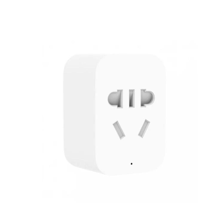 Xiaomi-스소ZigBee_3.jpg