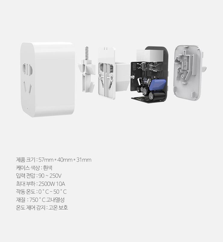 Xiaomi-스소ZigBee_4.jpg