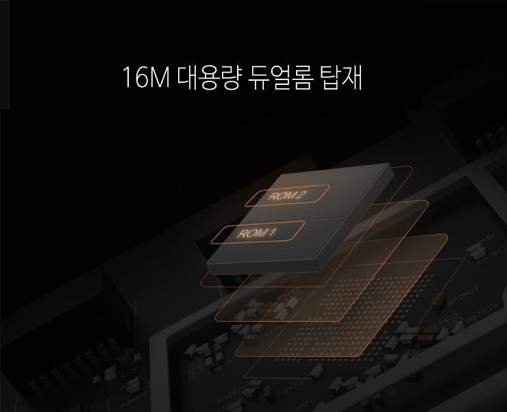 Xiaomi-와이파이공유기3A_3.jpg
