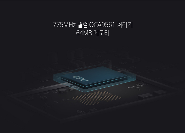 Xiaomi-와이파이공유기4Q_3.jpg