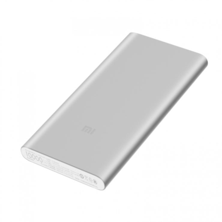 Xiaomi-이동배터리2-10000_2.jpg