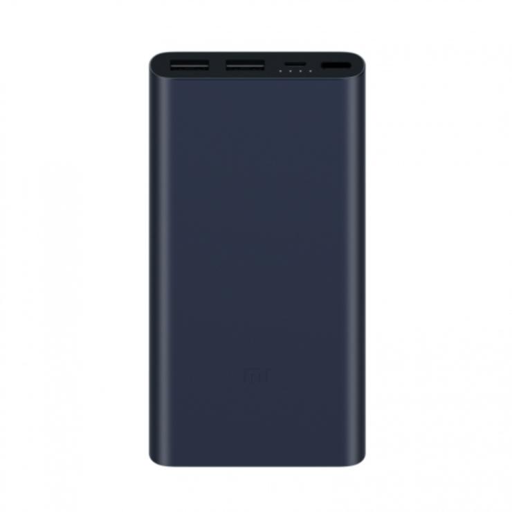 Xiaomi-이동배터리2-10000_3.jpg