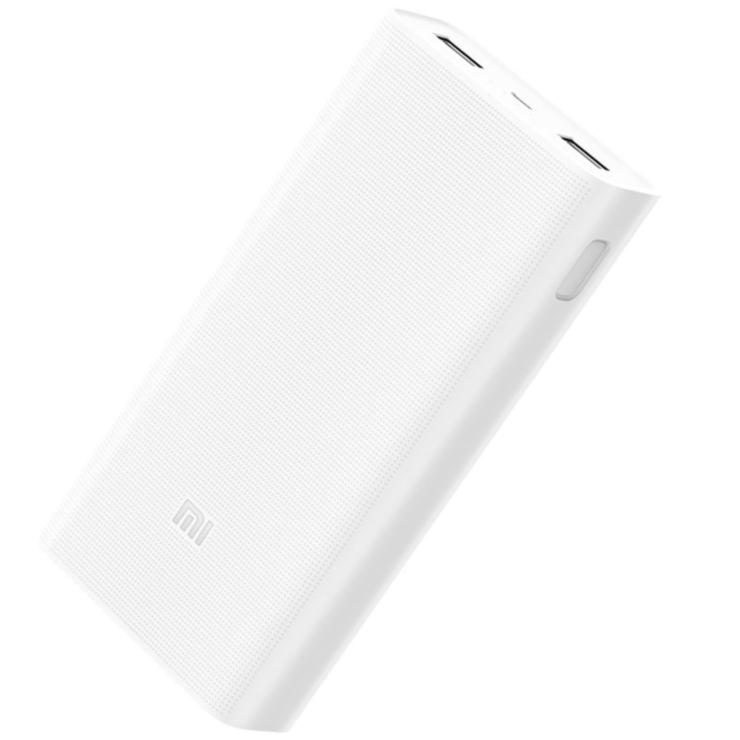 Xiaomi-이동배터리2C-20000_2.jpg