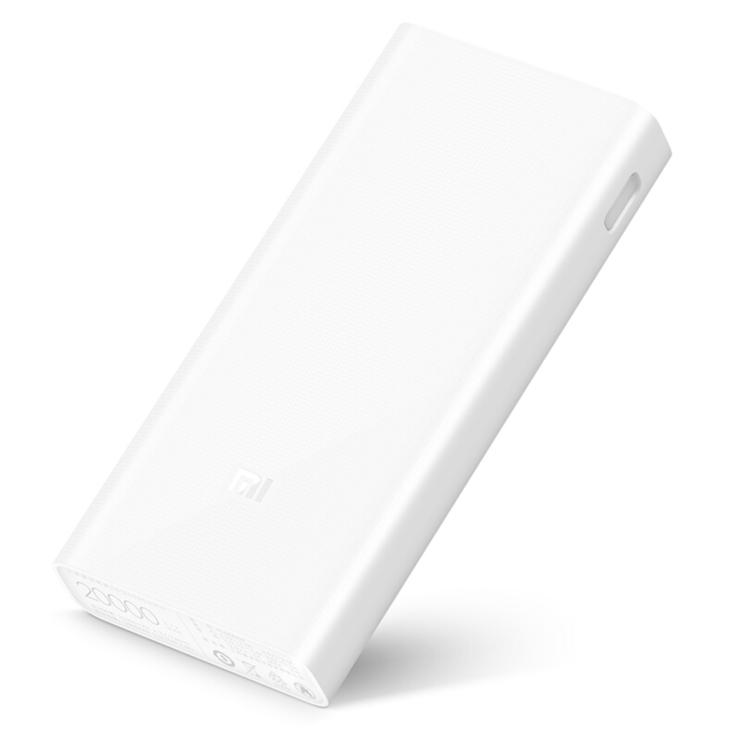 Xiaomi-이동배터리2C-20000_3.jpg