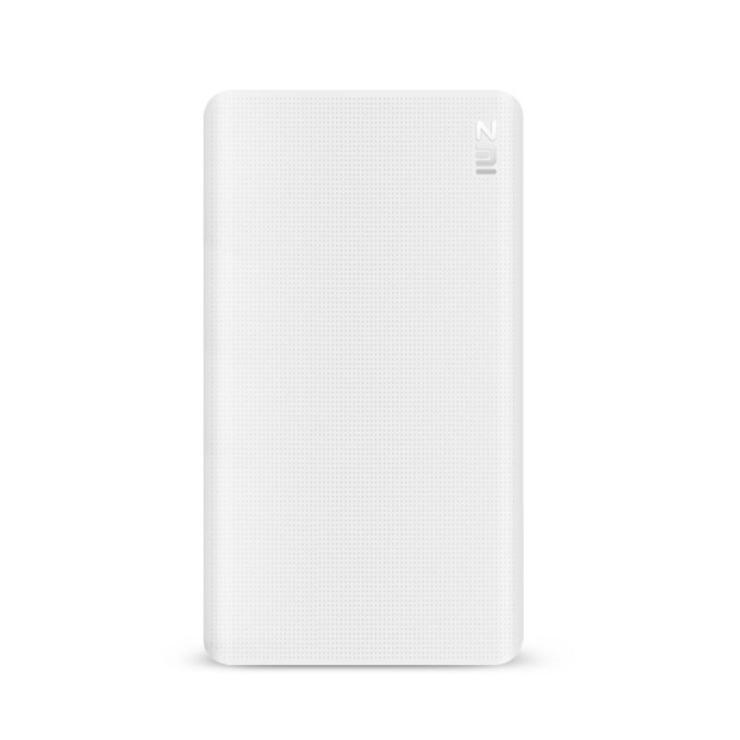 Xiaomi-즈미이동QB805_2.jpg