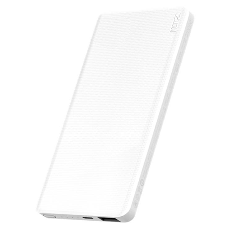 Xiaomi-즈미이동QB805_3.jpg
