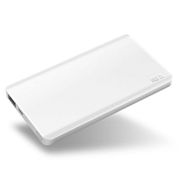 Xiaomi-즈미이동QB805_5.jpg