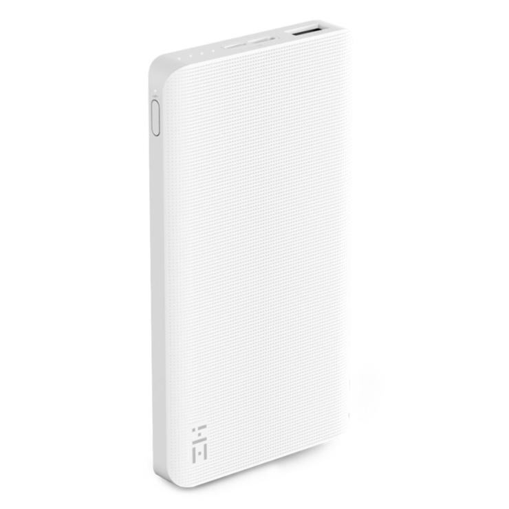 Xiaomi-즈미이동QB810_2.jpg