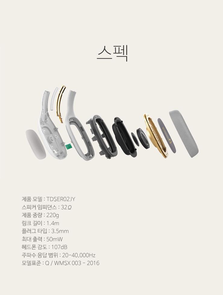 Xiaomi-헤드셋라이트_5.jpg