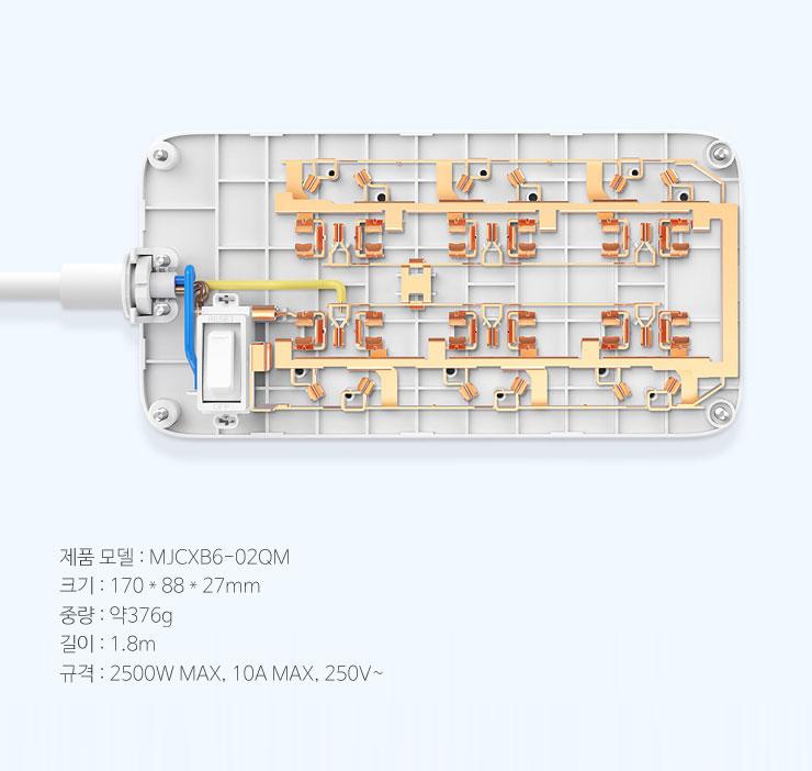 Xiaomi-6포트_2.jpg