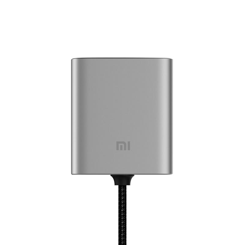 Xiaomi-CarChargerC-SV-2.jpg