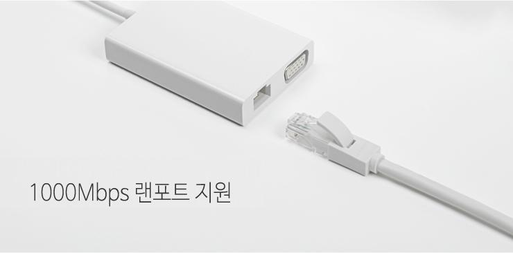 Xiaomi-TypeCtoVGAmulti-3.jpg