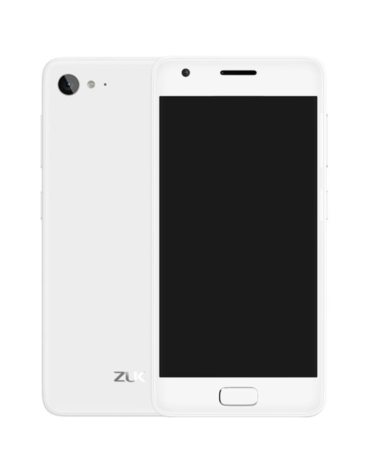 ZUK2_1.jpg