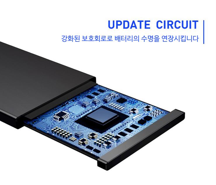 apple-6S Max-battery-3.jpg