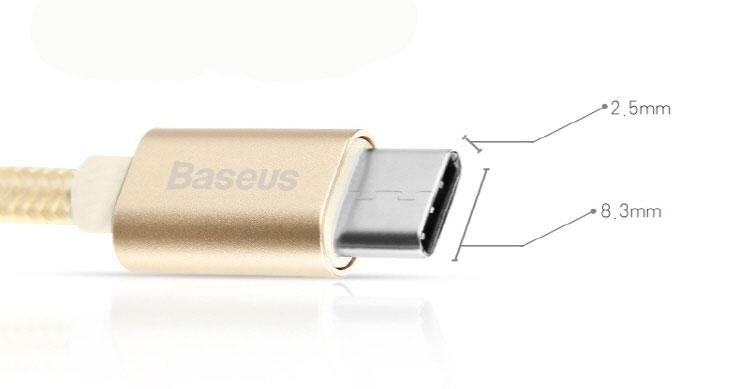 baseus-3Acable-3.jpg