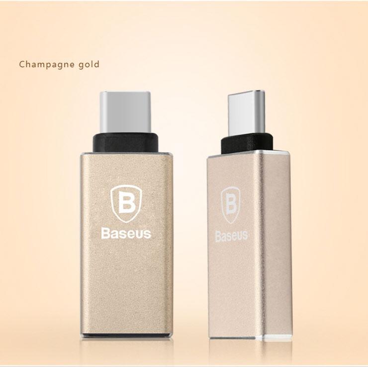 baseus-typecotgstick-5.jpg