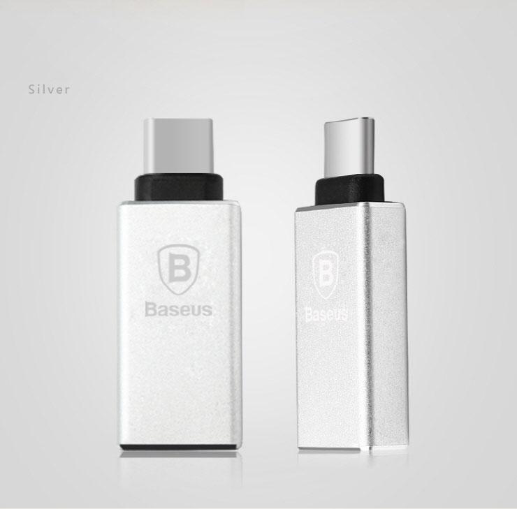 baseus-typecotgstick-7.jpg