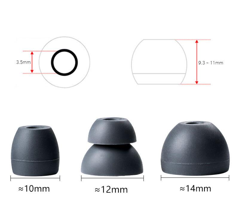 beatsX-earplug-2.jpg