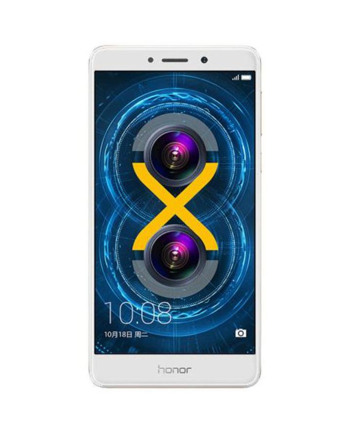 honor6x_2.jpg