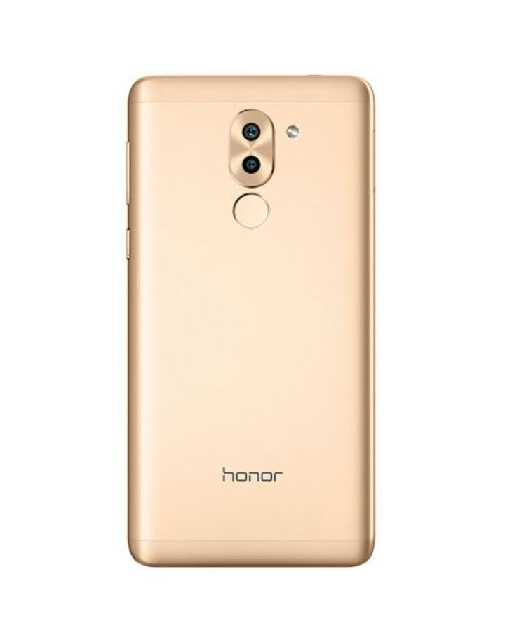 honor6x_4.jpg
