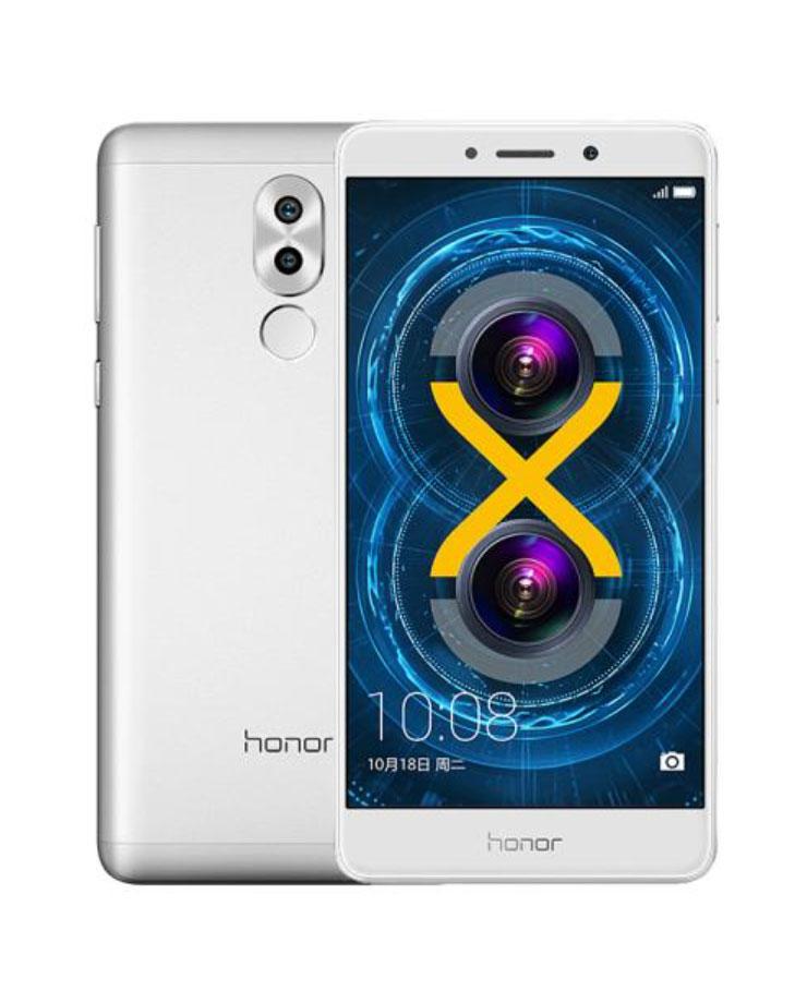 honor6x_6.jpg