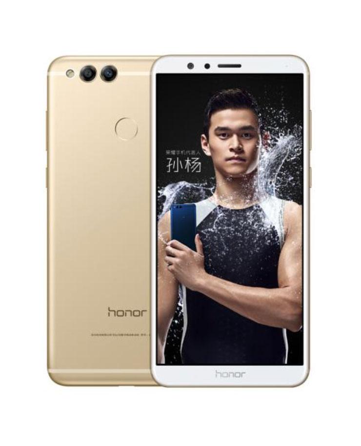 honor7x_2.jpg
