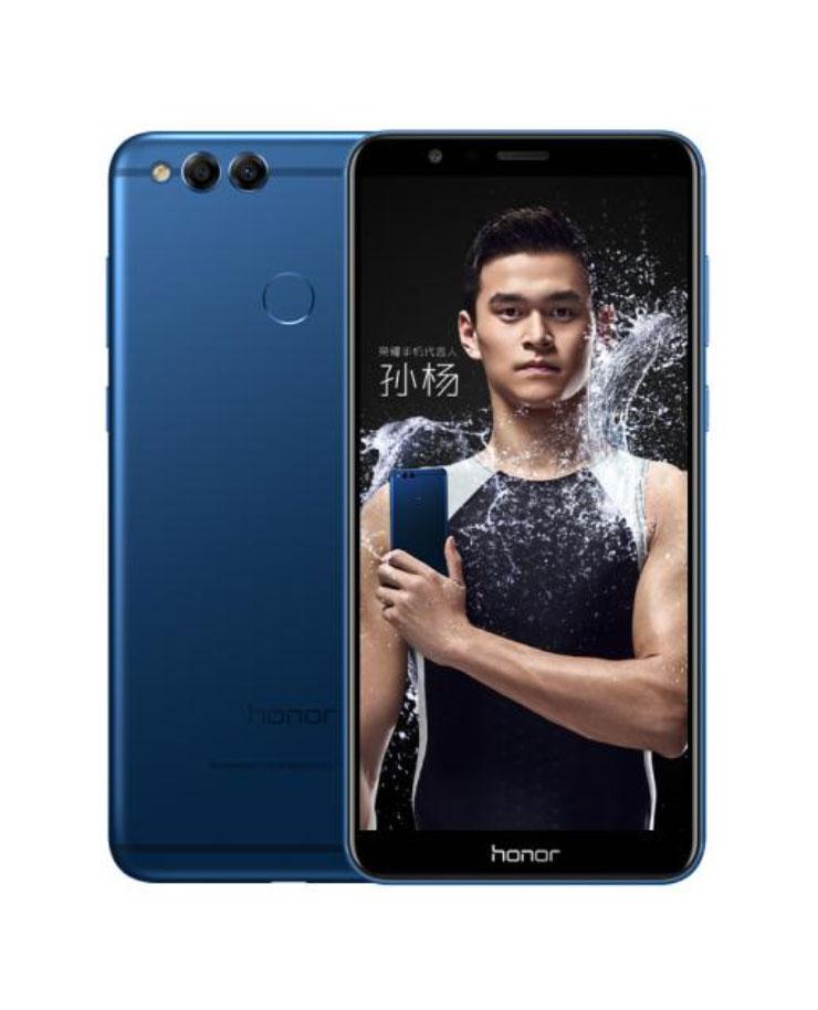 honor7x_3.jpg