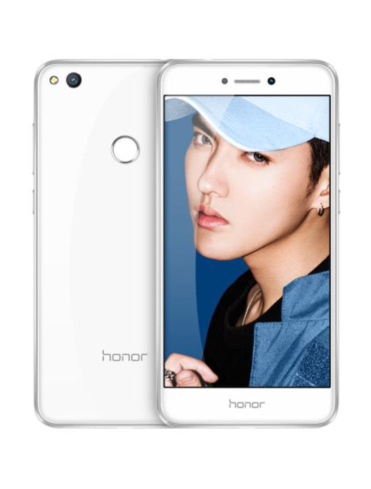 honor8LITE_1.jpg