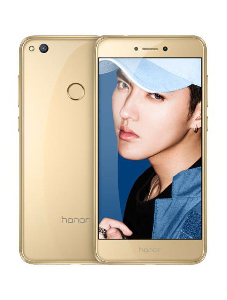 honor8LITE_2.jpg