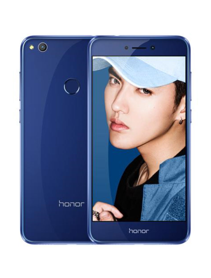 honor8LITE_3.jpg