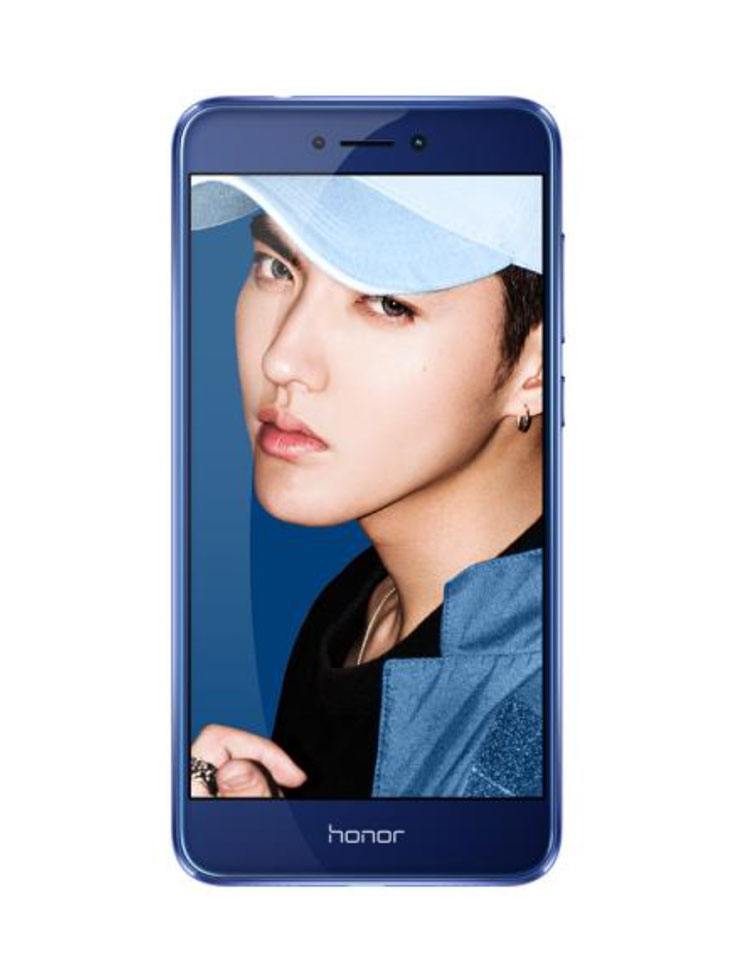 honor8LITE_5.jpg