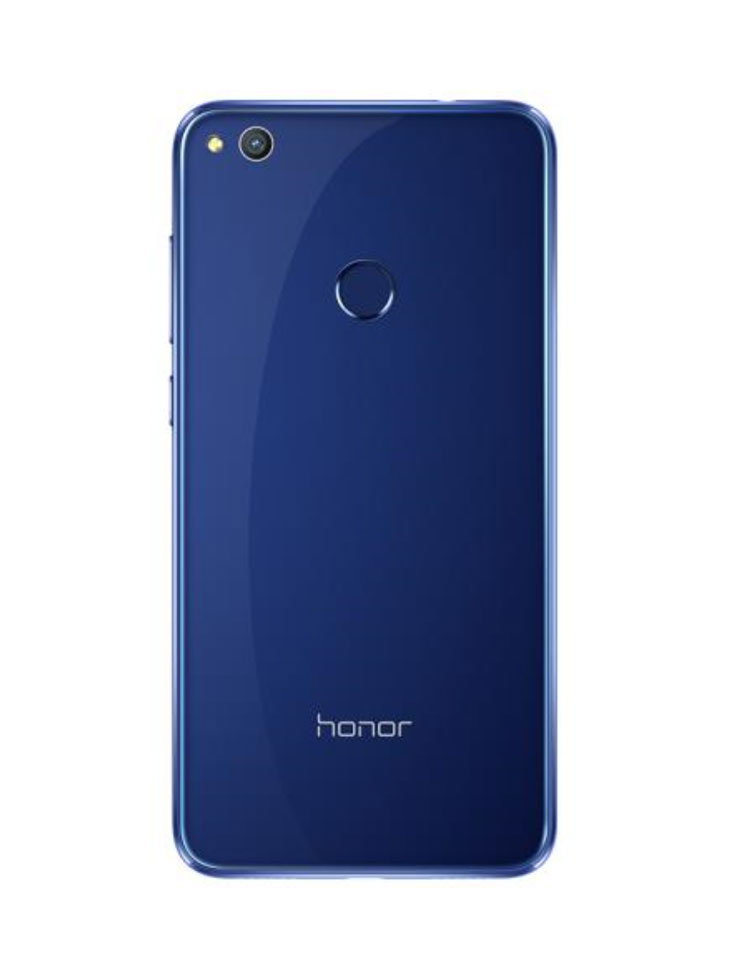 honor8LITE_6.jpg