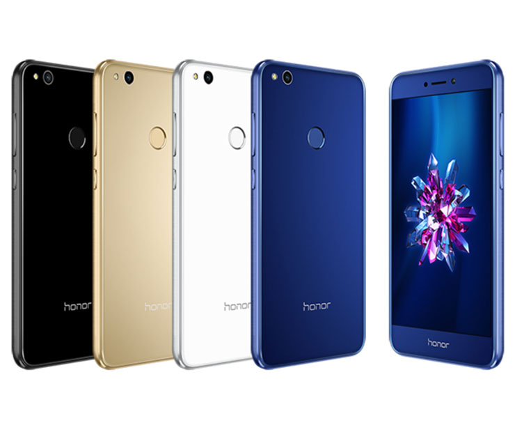 honor8LITE_7.jpg