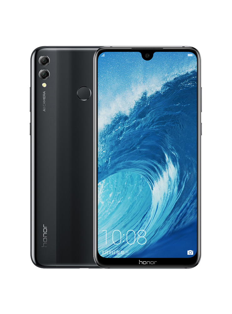 honor8xmax660_2.jpg