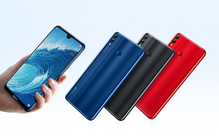 honor8xmax660_4.jpg