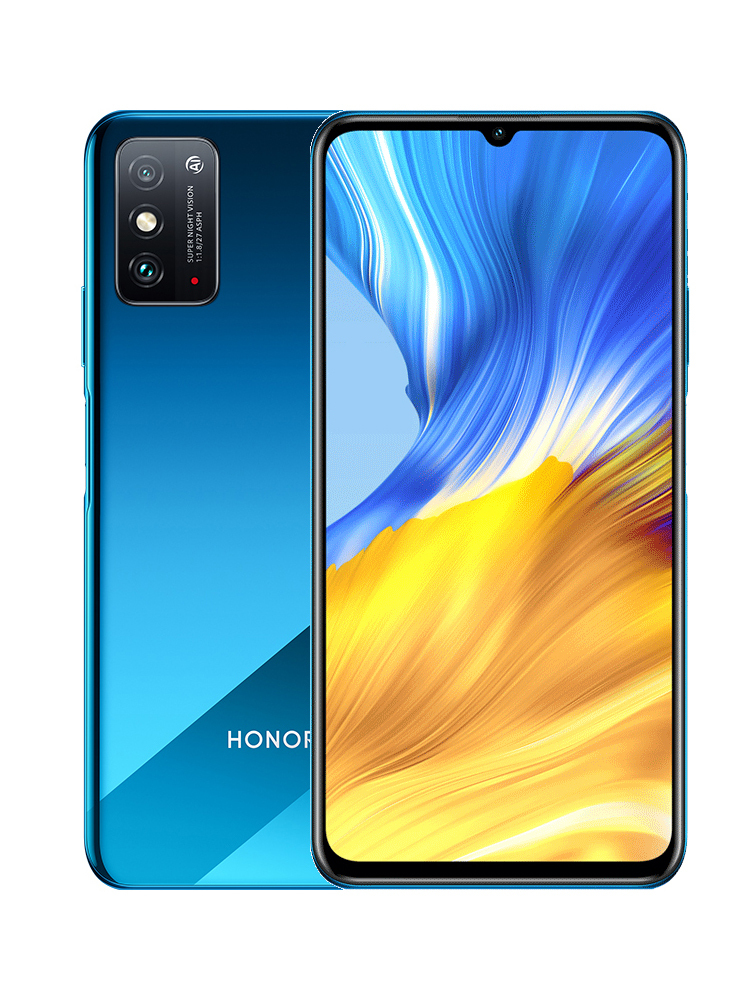 honorX10max_3.jpg