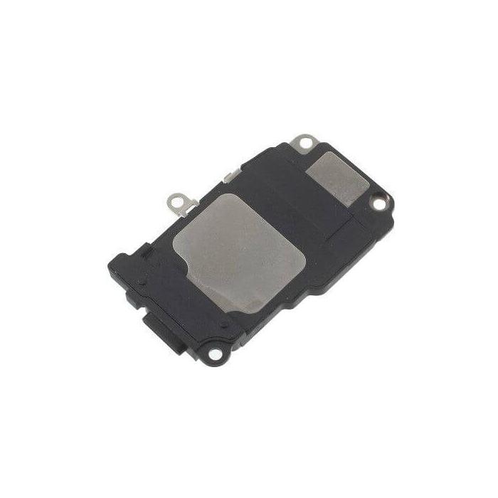iPhone-7-geluidsbox.jpg