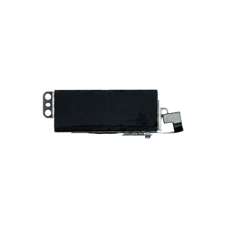 iphone-xr-trilmotor-1.jpg
